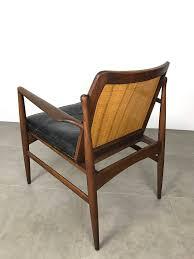 Kofod Larsen Selig Lounge Chair by 22 Best Ib Kofod Larsen Lounge Chair Images On Pinterest Lounge