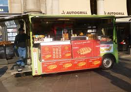 Food Truck In Spanish - Recipes Food Bbc Autos How Food Trucks Took Over City Streets Bacon Champion Of The World Meatventures To Officially Judge Food Competions At Truck Frenzy Rolls Into Wfc Championships The Ultimate Fight Connect With Mfah Museum Fine Arts Houston Phowheels Catchup Sotrendy Mekar Armada Jaya Official Website Show Recipes Dtown Trucks