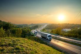 Trends In Road Freight Transport | Movin'On Summit : Movin'On Summit