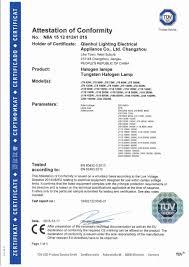 Halogen Floor Lamps 500w by 30pcs Lot J118 150w 300w 500w 220v 110v Infrared Halogen Lamp