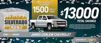 New Chevrolet & Used Car Dealer In Clarksville, TN - James Corlew ... Craigslist Johnson City Tn Used Cars And Trucks Best For Sale By 2018 Ram 1500 Express Regular Cab 4x2 64 Box Nashville New In Clarksville Autocom Police Release Name Of Accident Fatality On Madison Hp 78 Eone 1st Choice Auto Sales Llc Amazoncom Autolist For Appstore Subaru Service Repair Center Oil Site Map Kentuianamackcom Mack Dump 626 Listings Page 1 26 Tracy Langston Ford Springfield Dealer Near Hours Showtime Providing Clean