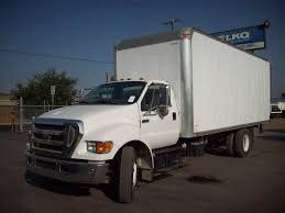 Ford F650 Box Truck - Amazing Photo Gallery, Some Information And ... 2017 Ford F650 Xcab Gas W Jerrdan 22 Steel Carrier Pending Test Drive Is A Big Ol Super Duty At Heart Unveils Fseries Chassis Cab Trucks With Huge New Xl Cab Chassis Near Milwaukee 30977 Badger Shaqs Extreme Costs A Cool 124k 2018 F6f750 Medium Pickup Fordca Dunkel Industries Luxury 4x4 Expedition Truck Rv Cardinal Church Worship Fniture Box Gator Geiger Review Top Speed The Ultimate Photo Image Gallery Photos Photogallery 27 Pics Carsbasecom