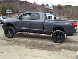 Sudbury Custom Auto - Service Is The Difference! Used Vehicle Toyota Dyna Truck For Sale Carchiefcom New Arrivals At Jims Parts 1997 4runner 4x4 Change Of Plans Tundra Endeavour Tow Thomas Sullivans Tacoma On Whewell Car Nicaragua Toyota Tacoma 97 Flatbed Work Best 2018 20 Years The And Beyond A Look Through This Is Our V6 Paradise Blue Show Us Gallery Of Brochure Design Ideas Rz Engine Wikipedia Hilux Junk Mail In Mandeville Jamaica Manchester