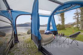 Vango AirBeam Idris II Drive-Away Awning Low 2018 Vango Ravello Monaco 500 Awning Springfield Camping 2015 Kelaii Airbeam Review Funky Leisures Blog Sonoma 350 Caravan Inflatable Porch 2018 Valkara 420 Awning With Airbeam Frame You Can Braemar 400 4m Rooms Tents Awnings Eclipse 600 Tent Amazoncouk Sports Outdoors Idris Ii Driveaway Low 250 Air From Uk Galli Driveaway Camper Essentials 28 Images Vango Kalari Caravan Cruz Drive Away 2017 Campervan