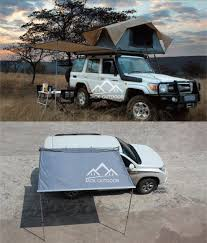 New Design 4x4 4wd Awning Sunshade Side Awning For Cars Wholesale ... 4wd Side Awning Tent Bromame Adventure Kings Awning Side Wall Alloy Knuckle Hinge Spare Parts Off Road 4x4 20m X 3m 4wd Camping Grey Car Roof Rack Tent Wind Break O N Retractable Nz Ridge Premium X Storage Box And Installed Tags Expedition Camper 20x30m Pull Out Top Trailer Motorized Suppliers 270 Degree For Cars Rear Awnings Buy