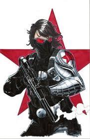 Winter Soldier 15