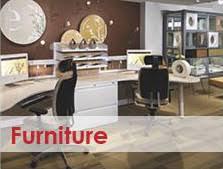 Reliant fice Supplies Furniture Coffee Service in Houston TX