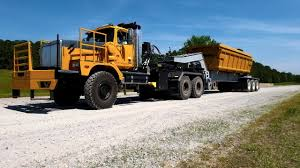 2016 Western Star XD Offroad - YouTube Western Star Reviews Specs Prices Top Speed 5700xe Youtube Driving The New 5700 2018 New 4900sb Dump Truck At Premier Group Stepsup And Supports Their Fans Dealers Wikipedia Freightliner Trucks Otographed In Front Of 2009 4900 Review Tractor 2014 3d Model Hum3d Western Star P3 Log Trucks Wc Industrial Photos Wc2scaleorg On A Parking Lot Unveils Aero Truck