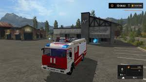 Kamaz Fire Truck V1.0 FS17 - Farming Simulator 17 Mod / FS 2017 Mod American Fire Truck With Working Hose V10 Fs15 Farming Simulator Game Cartoons For Kids Firefighters Fire Rescue Trucks Truck Games Amazing Wallpapers Fun Build It Fix It Youtube Trucks In Traffic With Siren And Flashing Lights Ets2 127xx Emergency Rescue Apk Download Free Simulation Game 911 Firefighter Android Apps On Google Play Arcade Emulated Mame High Score By Ivanstorm1973 Kamaz Fire Truck V10 Fs17 Simulator 17 Mod Fs 2017 Cut Glue Paper Children Stock Vector Royalty