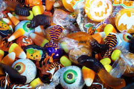 Best Halloween Candy Ever by Worst Halloween Candy For Your Teeth According To Dentists