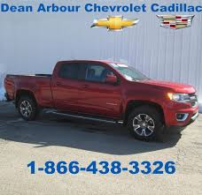 East Tawas - Used 2015 Chevrolet Colorado Vehicles For Sale Certified Preowned 2015 Chevrolet Colorado 4wd Z71 Crew Cab Pickup Is Motor Trend Truck Of The Year Texas Fish Price Photos Reviews Features 4d In Richmond Amazoncom Images And Specs Vehicles Trail Boss Gets New Tires Pressroom United States Lt Ashland 132575 Roadster Shops Creates Incredible Prunner 2wd P8047 2016 Rating Motortrend