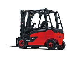 E-Truck E35 – E50 Forklift Gabelstapler Linde H35t H35 T H 35t 393 2006 For Sale Used Diesel Forklift Linde H70d02 E1x353n00291 Fuchiyama Coltd Reach Forklift Trucks Reset Productivity Benchmarks Maintenance Repair From Material Handling H20 Exterior And Interior In 3d Youtube Hire Series 394 H40h50 Engine Forklift Spare Parts Catalog R16 Reach Electric Truck H50 D Amazing Rc Model At Work Scale 116 Electric Truck E20 E35 R Fork Lift Truck 2014 Parts Manual
