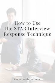 Best Interview Answer Technique - The STAR Method | Resume ... Stocker Resume Examples Thevillasco How To Write A Summary For Unfinished Degree In Therpgmovie Star Method Best Of Template Templates Data How Killer Software Eeering Rsum Writing Surprising Typical Star Interview Questions Awesome Statements Sample Impressive Assistance Write Cv Cabin Crew Position With Pictures Cover Letter Format Medium Size