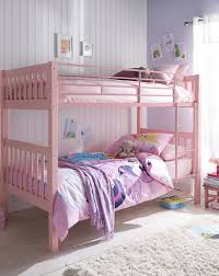 Big Lots Kids Desk Bedroom And With Hutch Work | Asaborake Big Lots Kids Desk Bedroom And With Hutch Work Asaborake Fniture Cronicarul Sets Mattress New White Contemporary Awesome 6 Regarding Your Own Home My 41 Elegant Sofa Bed Decor Ideas Black Dresser Mirror Saddha Biglots Dacc