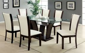 dining room dinnette table round dining tables sets macys