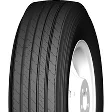 Rudolph Truck Tire - Antyre TB726 Lvadosierracom Falken Wildpeak At3w Review Wheelstires 2017 Nissan Titan Xd Reviews And Rating Motor Trend Canada Road Hugger Gt Eco Tires Passenger Performance Allseason Favorite Lt25585r16 Part Two Roadtravelernet Michelin Defender Ltx Ms Tire Review Autoguidecom News Bf Goodrich A T Are Bfgoodrich Any Good Best Truck 30 Most Splendid Goodyear 195 Rv Intiveness Bridgestone Mud Offroad 4x4 Offroaders Autogrip Tyres Review Top 10 Winter For Allterrain Buyers Guide