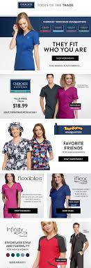 Coupon Code Ua Scrubs - Michaels Coupons Picture Frames Sling Tv Promo Code November 2019 Palmolive Coupon June Scrub Top A Dog Can Change The Way You See World Dvm Scrubs And Beyond Codes Walmart Uniform Coupons For Motel 6 Hotels Scrubs Coupons Penetrex Coupon Advantage Zoobic Safari Free Shipping Best 19 Deals Figs Review Mens And Womens Nurseorg Medical Discount Travelzoo Top 20 Codes For Beyond 50 Off Syntorial September