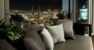 Bellagio 2 Bedroom Penthouse Suite by Hotel U0026 Resort Beautiful Vdara Penthouse With Winsome Interior