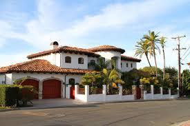 Muirlands Village La Jolla Homes Beach Cities Real Estate