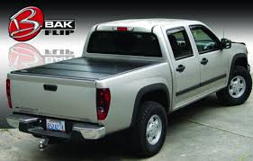 100 2013 Colorado Truck Chevy Silverado Vs Which Is Best Youtube Bed Size