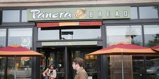Panera Pumpkin Muffin Nutrition by What You Need To Know Before Eating At Panera Bread