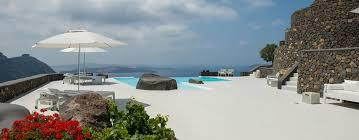 100 Aenaon Villas Infinity Pool Villa Home