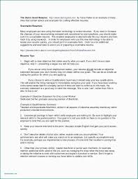 Entry Level Java Developer Resume Sample Awesome Hyperrevcipo Info ... Diy Resume Ekbiz Conducting Background Invesgations And Reference Checks 20 Skills For Rumes Examples Included Companion What Do Employers Look For In A Tjfsjournalorg 21 Inspiring Ux Designer Why They Work What Do Employers Look In A Resume Focusmrisoxfordco Inspirational Best Way To Write Atclgrain Recruiters Hate The Functional Format Jobscan Blog How Great Data Science Dataquest Guide Good On Paper The Hbcu Career Centerthe Ready