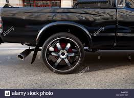 Low Profile Tire Stock Photo: 54538451 - Alamy Low Profile Tyres Kerb Tires Cost Mitchell Equipment Rail Gear Product Details New Mud Grapplers Vs Km2 Page 3 Toyota 4runner Forum Why Not To Buy For Your Car Scotty Youtube Ricer Truck A Lifted Dodge Ram With Hankook Ventus V2 Concept 2 H457 Passenger Performance All Dunlop Offroad 26 Inch Wheels Profile Tyres How Low Can You Go Universal Rear Half Tandem Fenders Iron Cross Automotive Hd Bumper Sharptruckcom Neoterra Nt166 Steer 235r175 225