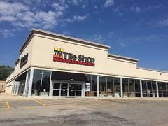 the tile shop lombard il 60148