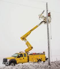 100 Westlie Truck Center NetworkNews
