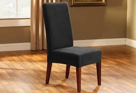 Stretch Piqué Short Dining Chair Slipcover | Form Fit | Machine Washable Us 701 45 Offnew Spandex Stretch Ding Chair Cover Machine Washable Restaurant Wedding Banquet Folding Hotel Zebra Stripped Chairs Covergin Yisun Coverssolid Pu Leather Waterproof And Oilproof Protector Slipcover Black 4 Pack 100 Room Navy Blue And White Unique Bargains Removable Short Slipcovers Nanpiperhome Elegant Elastic Universal Home Decor Searching Perfect Check Search Faux By Surefit Classic Cabana Stripe Long Covers Set Of 2 Ltplaza Modern Seat 4pcsset Damask Operi