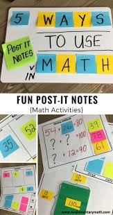 Itd Help Desk Singapore by 463 Best Math Tools Etc Images On Pinterest Teaching Math