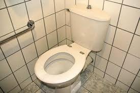 toilettes bouches que faire 5 techniques très efficaces pour déboucher les toilettes