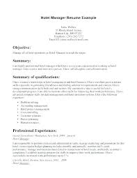 Sample Resume For Receptionist Jobs With No Experience Samples Objective Is Relevant Samp