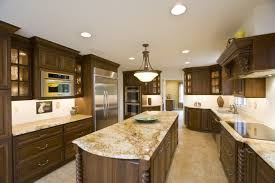 Kitchens With Granite Expansive Office Chairs Mattresses Storage ... Yellow River Granite Home Design Ideas Hestylediarycom Kitchen Polished White Marble Countertops Black And Grey Amazing New Venetian Gold Granite Stylinghome Crema Pearl Collection Learning All Best Cherry Cabinets With Build Online Cabinet Door Hinge Overlay Flooring Remodeling Services In Elizabethown Ky Stesyllabus Kitchens Light Nice Top