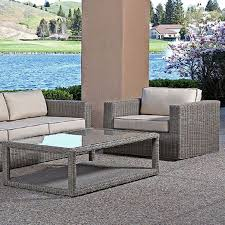 12 best Purchasing Macys Outdoor Furniture images on Pinterest