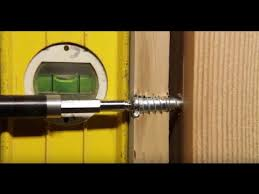 Grk Cabinet Screws Home Depot by Grk Top Star Youtube