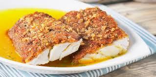 poisson a cuisiner poisson à la bordelaise facile et pas cher recette sur cuisine