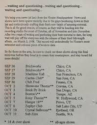 Spirit Halloween Fresno Ca Hours by 100 Spirit Halloween Tempe Fall Craft Celebrating Family
