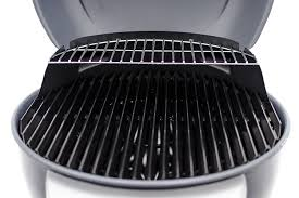 Patio Caddie Electric Grill Manual by Char Broil Patio Caddie Propane Grill Patio Outdoor Decoration
