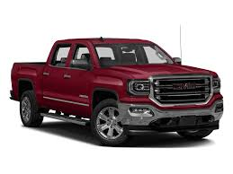 New GMC Sierra 1500 In San Jose | Capitol Buick GMC 2018 New Gmc Sierra 1500 4wd Crew Cab Short Box Slt At Banks 2016 Truck Shows Its Face Caropscom For Sale In Ft Pierce Fl Garber Used 2014 For Sale Pricing Features Edmunds And Dealership North Conway Nh Double Standard 2015 Overview Cargurus Release Date Redesign Specs Price1080q Hd Ups The Ante With Set Of Improvements Roseville Summit White 2017 Vs Ram Compare Trucks Lifted Cversion 4x4 Dave Arbogast
