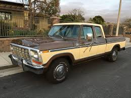 TomCarp » 1979 Ford F150 Classics For Sale Classics On Autotrader ... Used Trucks For Sale Salt Lake City Provo Ut Watts Automotive What Truck Should I Buy Autotraderca Anti Dodge Ram Memes Auto Trader Com 042010 Chevrolet Colorado Car Review Autotrader 072010 Gmc Sierra 1500 19 Ugly Truth About Autotrader Classic Autotrader Cars Sports Silverado 2500hd F 150 In Michigan Beautiful Ford F150 Classics Takes Step Towards Offering Consumers Complete Online Pickup And 4x4 Checks Buying Tips Lessons Learnt From Algorithms Wwwdataiqcouk