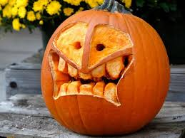 Sick Pumpkin Carving Ideas by 168 Best Grinning Pumpkins Images On Pinterest Diy Costume