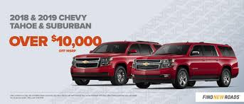 100 Trucks For Sale In Hampton Roads Chevrolet Virginia Beach Newport News Chevrolet Dealer