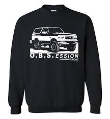 Sweatshirts And Hoodies - Cummins Hoodies And Ford Sweatshirts ... Fair Game Ford Truck Parking F150 Long Sleeve Tshirt Walmartcom Raptor Shirt Truck Shirts T Mens T Shirt Performance Racing Motsport Logo Rally Race Car Amazoncom Sign Tall Tee Clothing Christmas Vintage Tees Ford Lacie Girl Classic Shirtshot Rod Rat Gassers And Muscle Shirts Jeremy Clarkson Shop Mustang Fastback Gifts For Plus Size Fashionable Casual Nice Short Trucks Apparel Incredible Ford Driving Super Duty Lariat 2015 4x4 Off Road Etsy