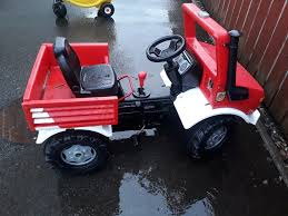 Rolly Fire Engine Pedal Truck.   In Omagh, County Tyrone   Gumtree Kids Fire Truck Unboxing And Review Dodge Ram 3500 Ride On My 1964 W500 Power Wagon Maxim City Brickset Lego Set Guide Database 1951 F279 Dallas 2016 Truckguangzhou Fast Motor Co Ltd Bigpowworkermini Play Vehicles Outdoor Shopbigde Toys Stuff National Museum Mint 28stfe 1928 Studebaker Fire Truck For Kids Power Wheels Ride On Paw Patrol Video Marshall We The Wheels Ford F150 The Best Kid Trucker Gift Toy Trucks For Toysrus 4000 Gallon Ledwell Apparatus Willowfork Firerescue Fort Bend County Esd 2