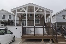100 Safe House Design Gorgeous Hurricane Plans Home S