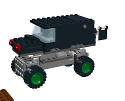 LEGO IDEAS - Product Ideas - Lego Monster Truck Lego Monster Truck 192pcs I Tried Building The Monster Truck But It Didnt Turn Out Right Lego Ideas Product Ideas 10260 Slot Carunion Moc Technic And Model Team Eurobricks Forums Monster Truck In Ardrossan North Ayrshire Gumtree Month Is Tight Cant Effort Blue From For City 2018 Review 60180 Youtube Transporter No 60027 18755481