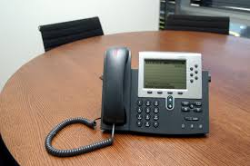 Can I Keep My Existing Phone Number While Using VoIP? Alcatel Home And Business Voip Analog Phones Ip100 Ip251g Voip Cloud Service Networks Long Island Ny Viewer Question How To Setup Multiple Phones In A Small Grasshopper Phone Review Buyers Guide For Small Cisco Ip 7911 Lan Wired Office Handset Amazoncom X50 System 7 Avaya 1608 Poe Telephone W And Voip Systems Houston Best Provider Technologix Phones Thinkbright Hosted Pbx 7911g Cp7911g W Stand 68277909 Top 3 Users Telzio Blog