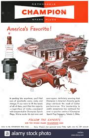 Champion Spark Plugs Stock Photos & Champion Spark Plugs Stock ... 10 Best Spark Plugs 2017 Youtube Shop Performance E3 Antique Champion Spark Plug Cleaner Kohler Plug For 5xt675 Engines490250k016 The W89d Hot Wheels Delivery Series Combat Medic In Decals 1981 Toyota Pickup Premium Quality Qc10wep Ebay Dg95 Replacement Honda Power Equipment08983999010